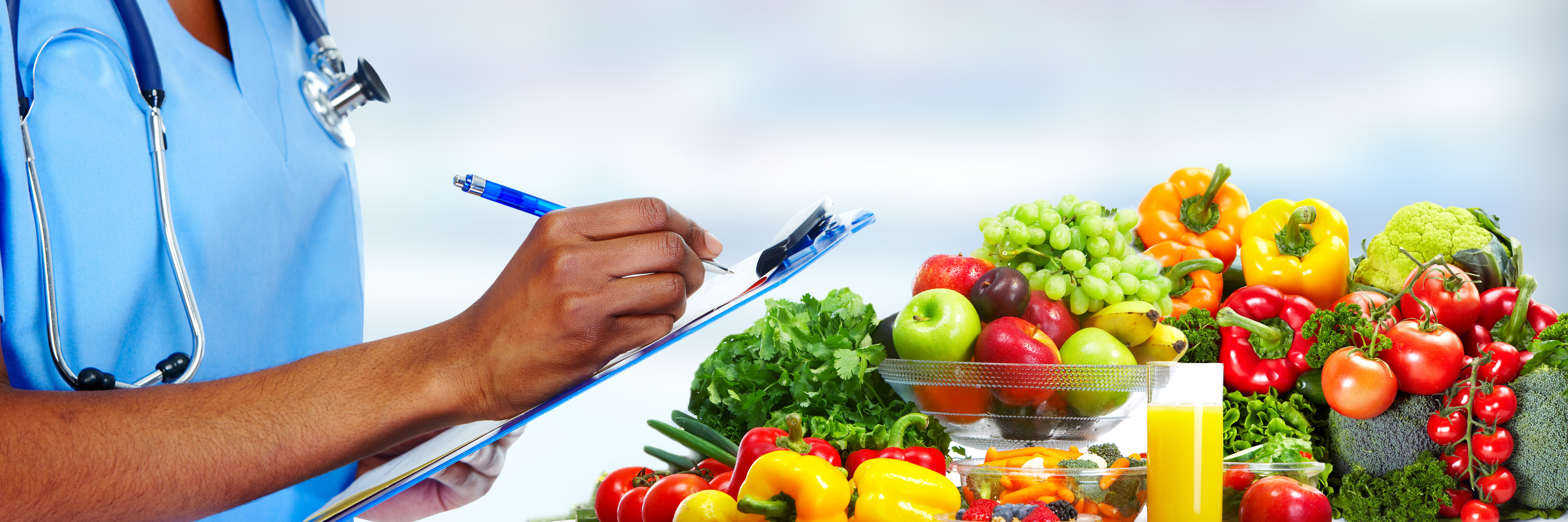 Nutrition | Achieve Optimal Health for the Whole Family ...
